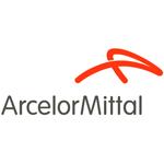 ArcelorMittal_150