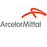 ArcelorMittal_1502x