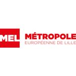 Métropole_150