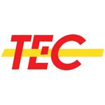 TEC_Wallonne_150