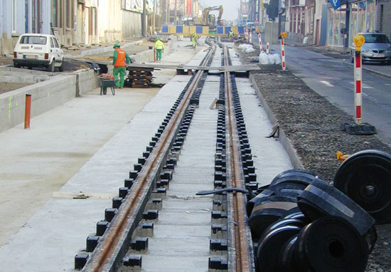 TEC_lightrail_metro2
