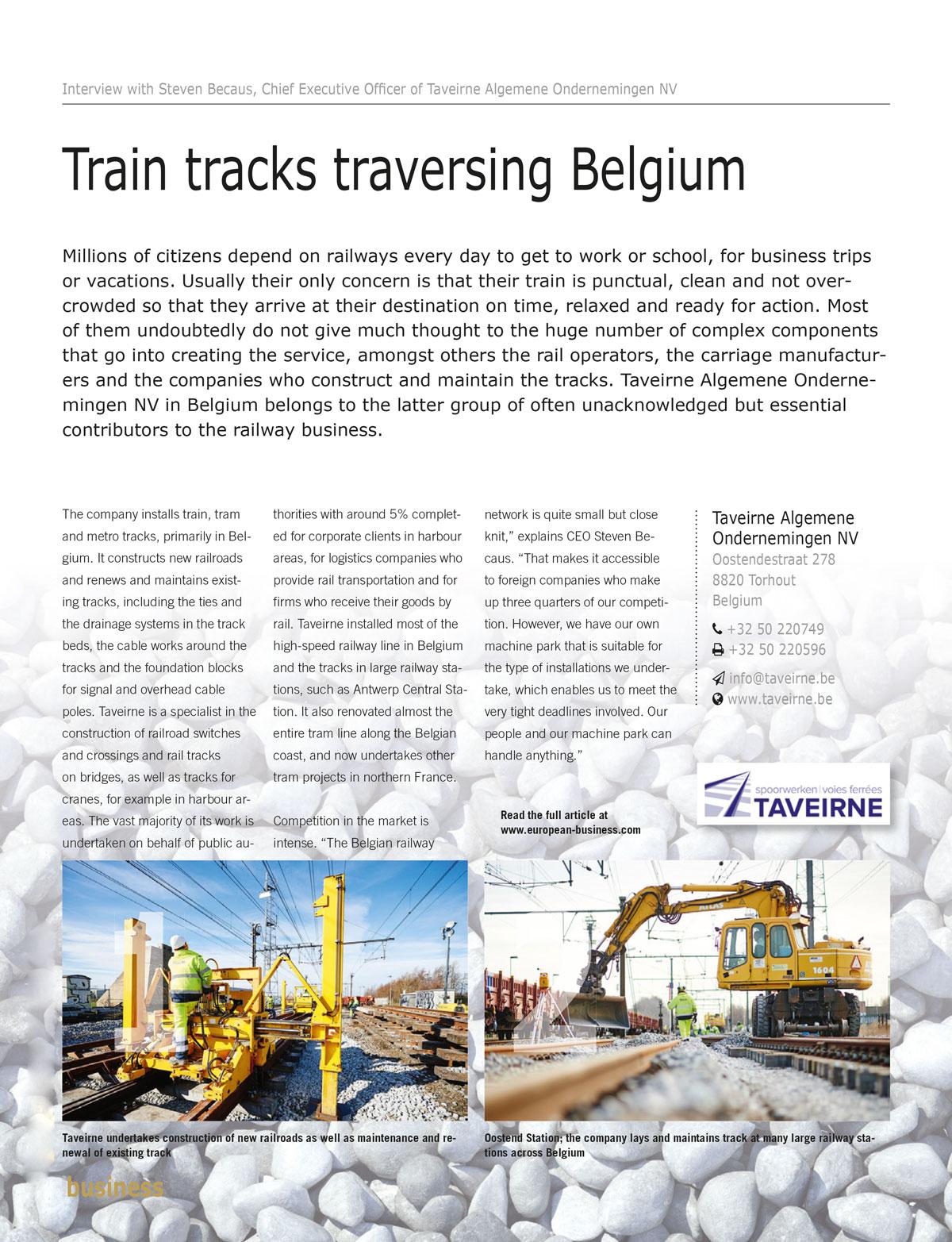 Taveirne_in_European_Business