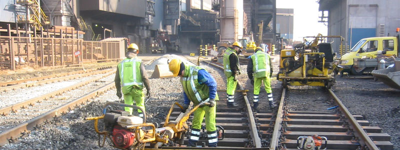 aanleg_private_spoorweg_homepage2