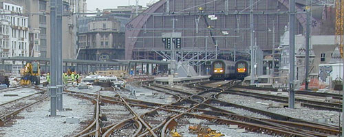 aanleg_station