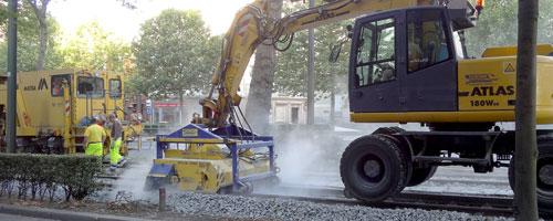 aanleg_tramsporen500x200_b