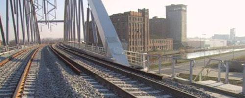 aanleg_treinspoorwegen500x200_a