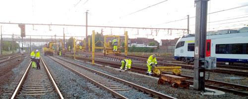 aanleg_treinspoorwegen500x200_b
