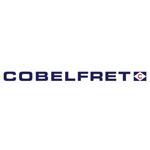 cobelfret_150