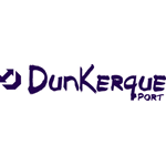 dunkerque_150