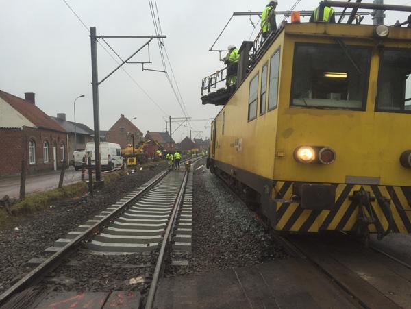 herstelling_treinspoor_pittem1