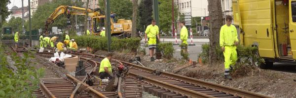 tram_exp