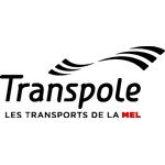 transpole_150