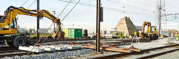 trein_exp